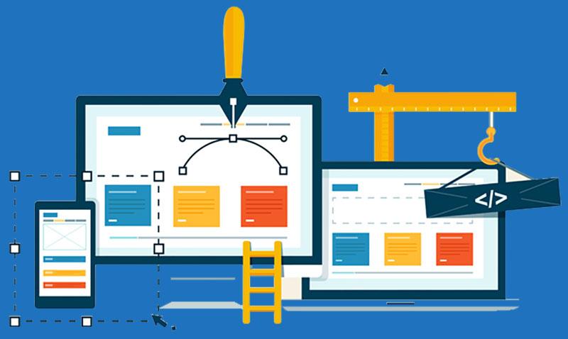 Savršeno optimizirana web stranica - mit ili stvarnost?