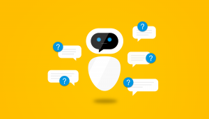 Chatbotovi - vaši digitalni pomagači