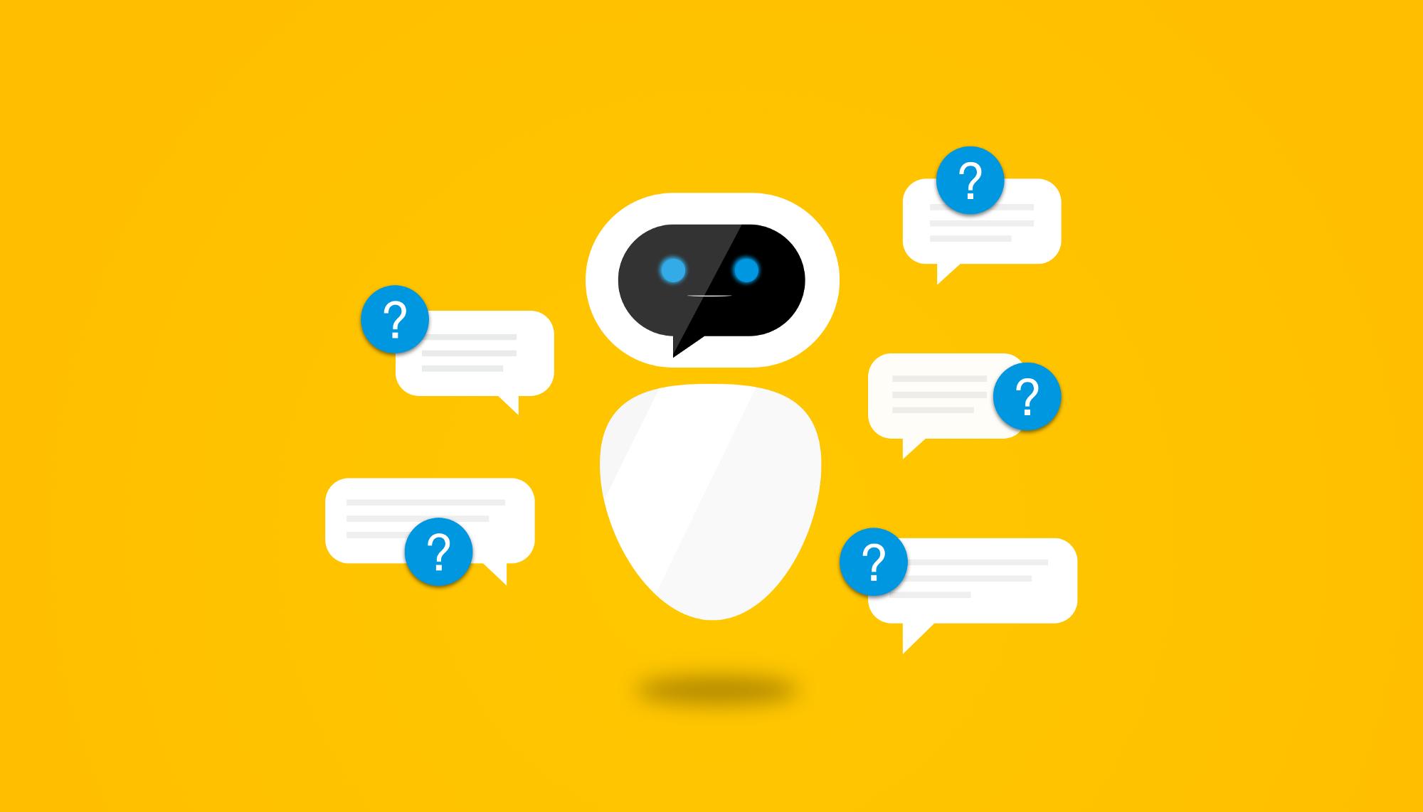 Besplatni internet chat chat