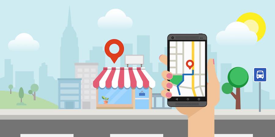 Zašto je važno da optimizirate web stranicu za lokalnu pretragu?