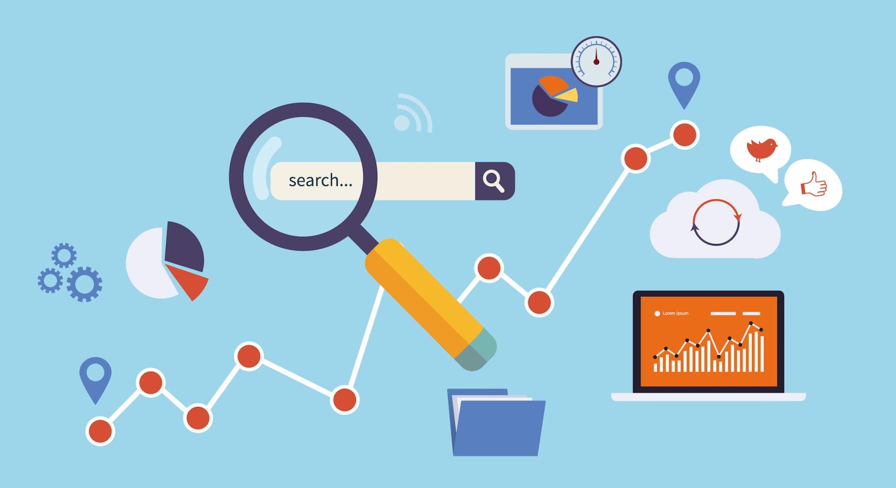 top 5 besplatnih web lokacija za pretragu upoznavanje života u medicinskoj školi