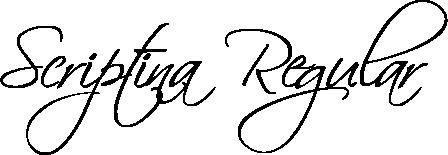 Ukrasni font