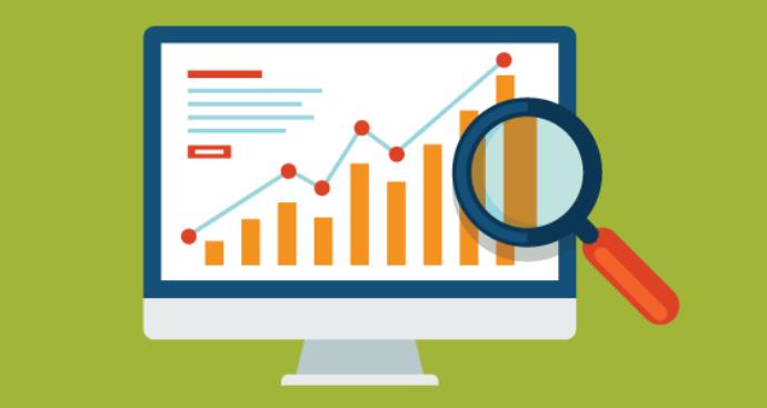 SEO optimizacija dovodi promet na web stranicu, povećani promet znači veću prodaju