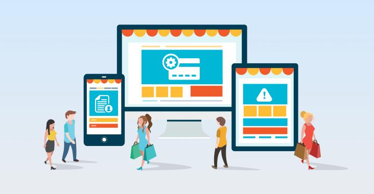 Blog je dodatni benefit uz vaš webshop