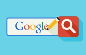 Google tražilica