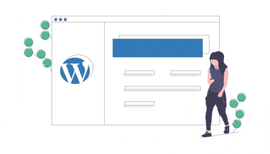LISTA: Najbolji WordPress pluginovi (dodaci) – besplatni i plaćeni koje se isplati instalirati