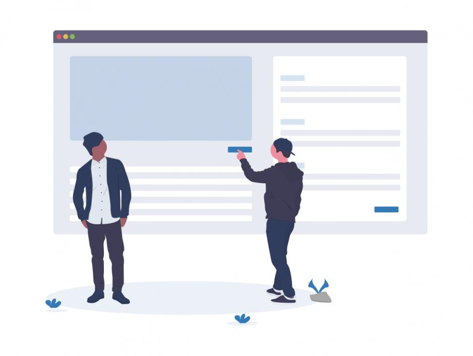 Zašto je pristupačnost važna za WordPress i njegove korisnike?
