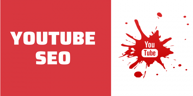 SEO optimizacija za YouTube video