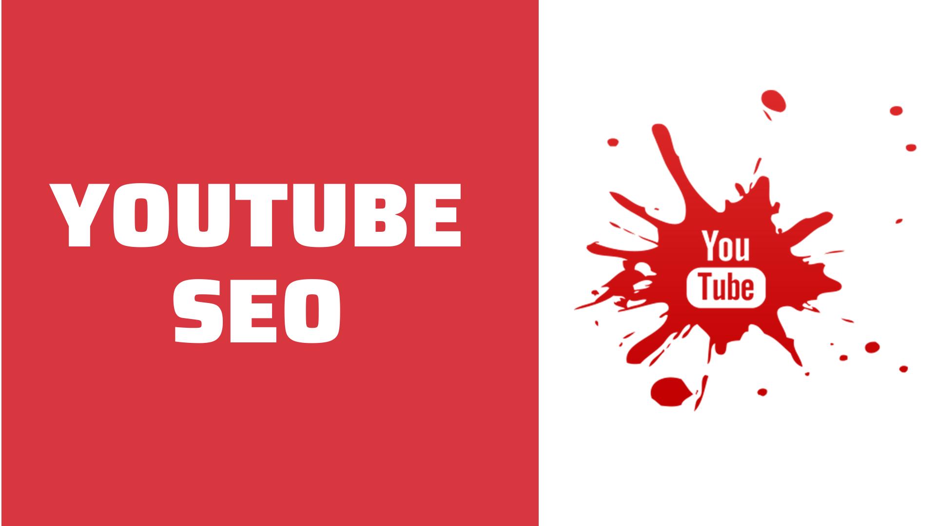 [YouTube SEO] 11 ključnih faktora za dostupnost i rangiranje na YouTubeu koje već danas možete primijeniti