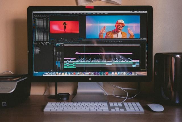 Kako dodavanje titlova povećava konverziju videa i zašto bi ih odmah trebali dodati?