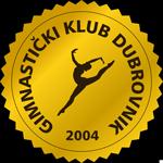 GK DUBROVNIK logo
