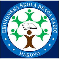 Logo v 3 1 1