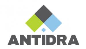 antidra doo 300x172 1