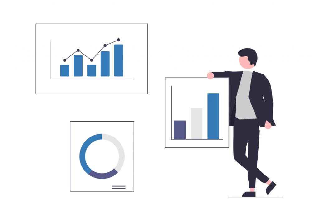 optimizacija poslovnih procesa
