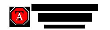 tehnoalarm logo