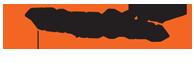 tehnomag logo