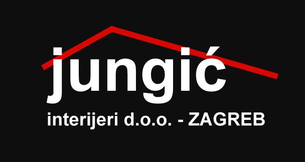 Jungic Logo Light 1 1