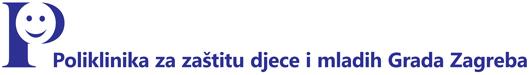 Poliklinika logo HR 1