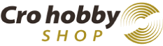 crohobby shoplogo 2