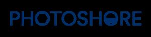 cropped photoshore logo 1311 1 1