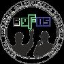 logo udruge sgfos 94x94 1