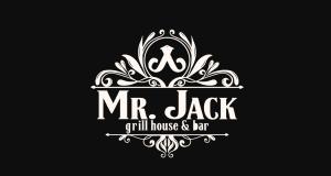 mr jack black