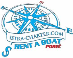 rent a boat logo6 300x236