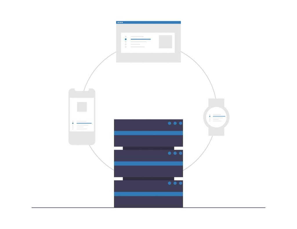 wordpress web hosting neomedia server 1